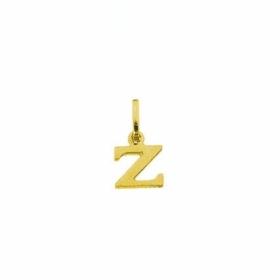 4170-812 Halsschmuck · C320-Z