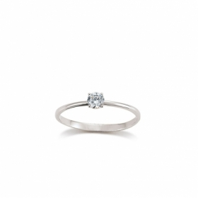 3386-847 Ring · K10901/54
