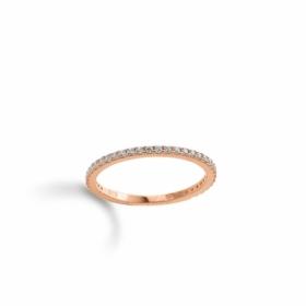 3355-848 Ring · K11284R