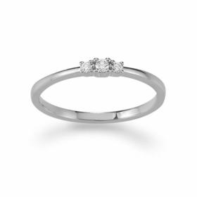 2594-862 Ring · K10493/50