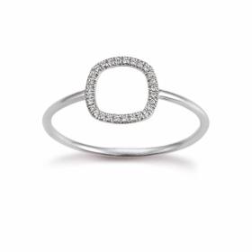 2579-942 Ring · K10737