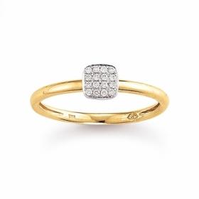 2170-97 Ring · S3152/G/52