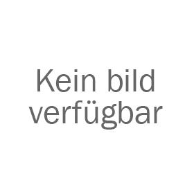 de-default Halsschmuck · K10529